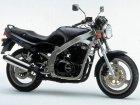 Suzuki GS 400E